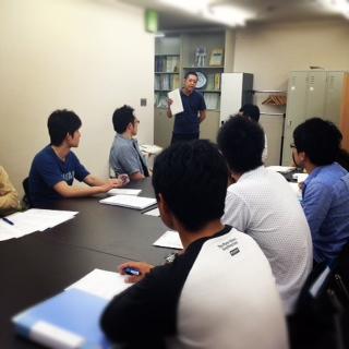2012年度第3回リサーチミーティング(3)
